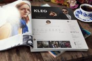 kleo_buddypress_bbpress_rtmedia