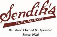 Sendik's Sells CJ's Premium Spices