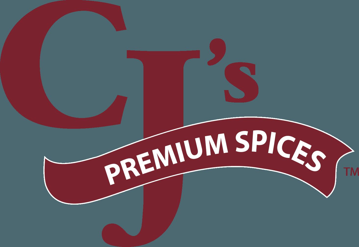 CJs Premium Spices