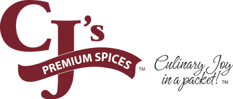 Online Ordering- CJ's Premium Spices