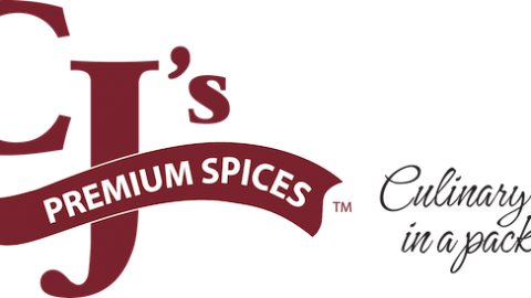 CJ's Premium Spices- Culinary Joy in a Packet!!