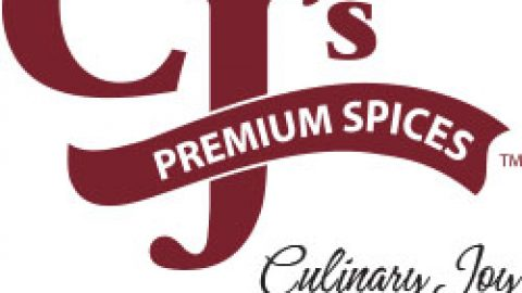 Holiday Spice Blends!- CJ's Premium Spices