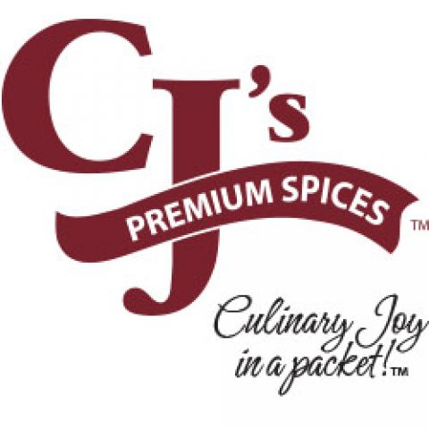 Clean Label Ingredients Products- CJ's Premium Spices