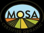 MOSA New Logo